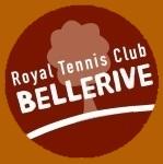 RTC Bellerive